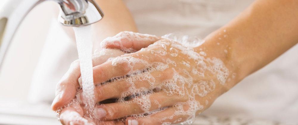 Ellerimizde-Temizlik-gicirtisi
