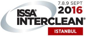 ISSA-INTERCLEAN-Istanbul