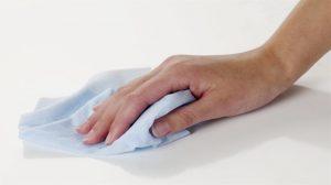 Su-ve-sabunsuz-temizlik