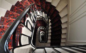 insaat-sonu-merdiven-temizlik-hizmeti